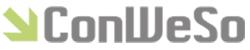 ConWeSo GmbH - Logo